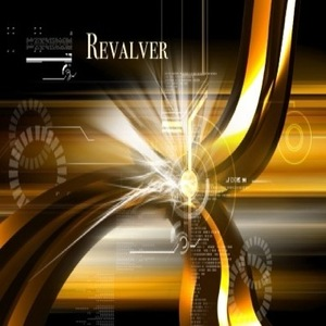 Revalver - Something