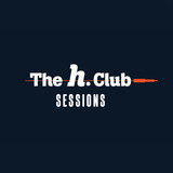 The Hospital Club Sessions - The Wolf by Kotki Dwa