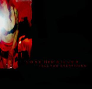 Love Her Killer