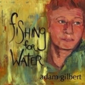 Adam Gilbert - Unknown