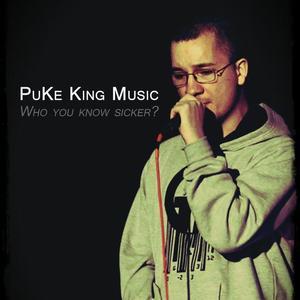 PuKe King