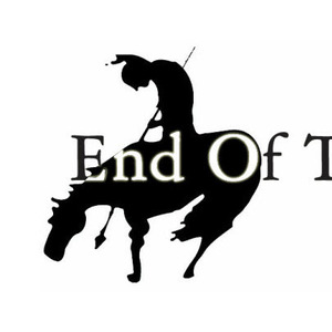 End Of The Trail Records