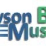 Dawson Breed Music