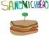 SandwichHead
