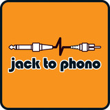 Jack to Phono Records
