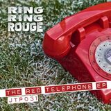 Ring Ring Rouge - Round Here