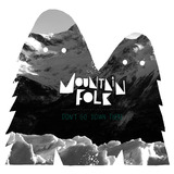 Mountain Folk