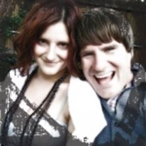 Travis+Julie