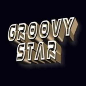groovystar - Unknown