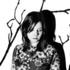 Jess Bryant - Molten