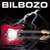 Bilbozo