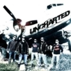 Uncharted - Another Day