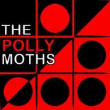 The Polly Moths