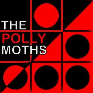 The Polly Moths
