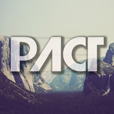 PACT - Hold On Feat. Alice Amelia (Original Mix)