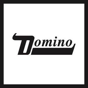 Domino Record Co.