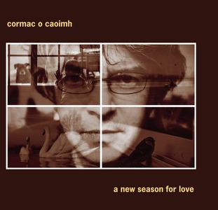 Cormac O Caoimh