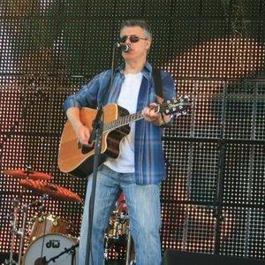 Tony James Shevlin
