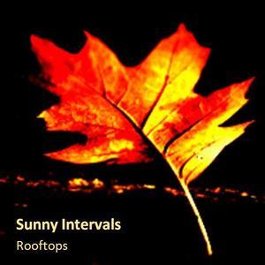 Sunny Intervals