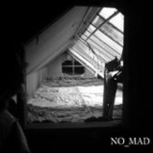 No_MAD - Belief Is Everything