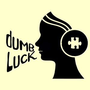 Dumb Luck Promotions