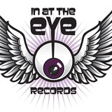 In At The Eye Records