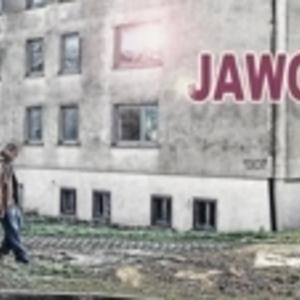 JAWON