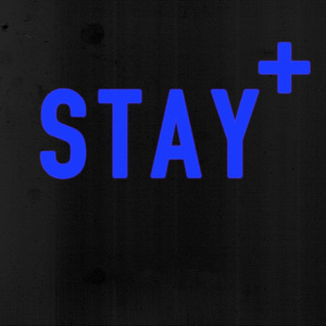 Stay+
