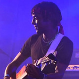 Ryan Koriya