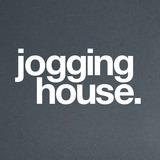Jogging House