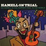 Hamell On Trial