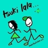 tsuki lala