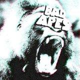 Bad Apes