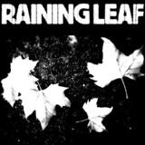 Raining Leaf