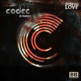 Codec