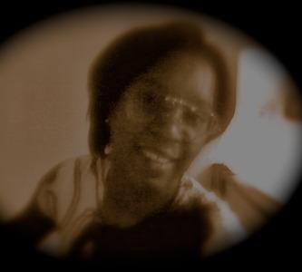 Mz Lady J.A.T.