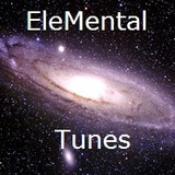EleMental Tunes (Sparkster Hubs) - Tunnel Vision (2013)
