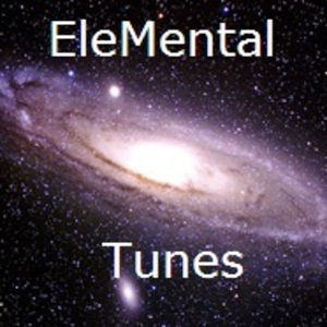 EleMental Tunes (Sparkster Hubs) - Intensified Intentions