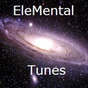 EleMental Tunes (Sparkster Hubs)