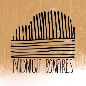 Midnight Bonfires