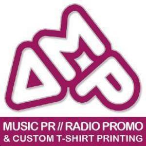 AMP Publicity