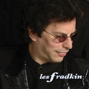 Les Fradkin
