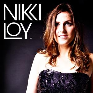 Nikki Loy  - This Christmas