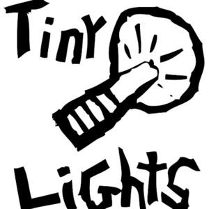 Tiny Lights Recordings