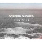 Cyan Falls