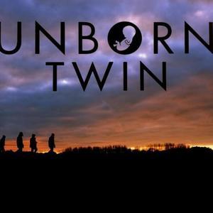 Unborn Twin