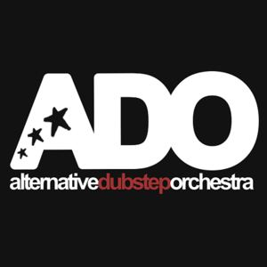 Alternative Dubstep Orchestra