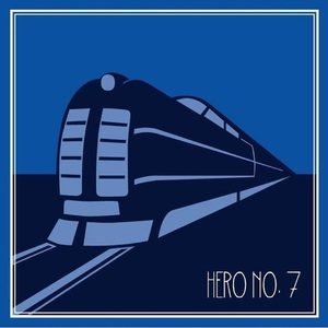 Hero No.7 - Hero Records Mix For Amazing Beats