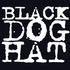 BlackDogHat