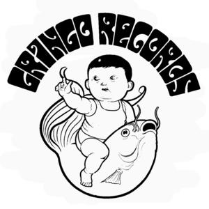 Gringo Records